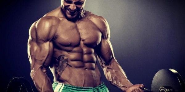 lack testosterone minimum levels