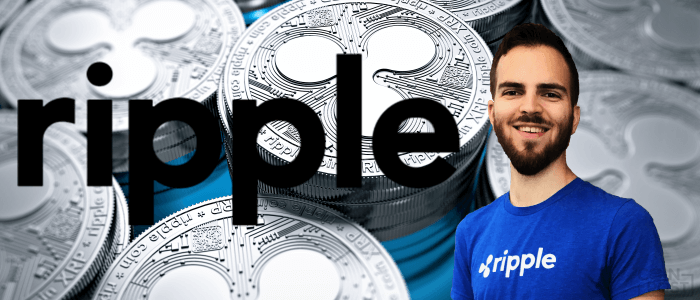 Simple Steps On Buying Ripple