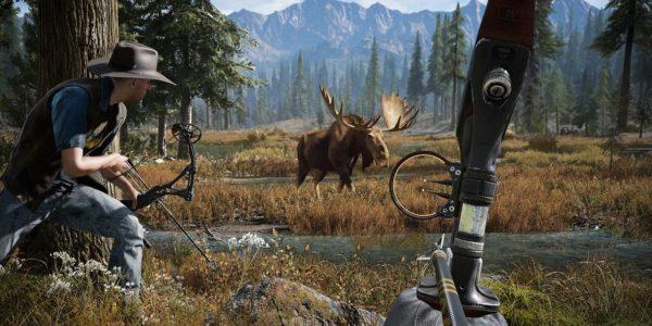 verification of Eatfur hunter
