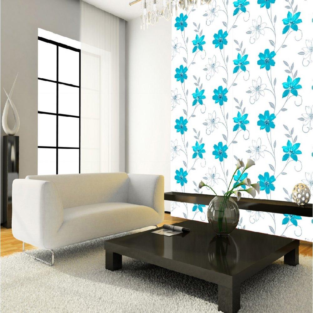 suitable wallpaper borders
