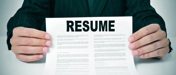 Pacific Resume Writers in a Glimpse