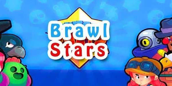 Brawl Stars For iOS Users
