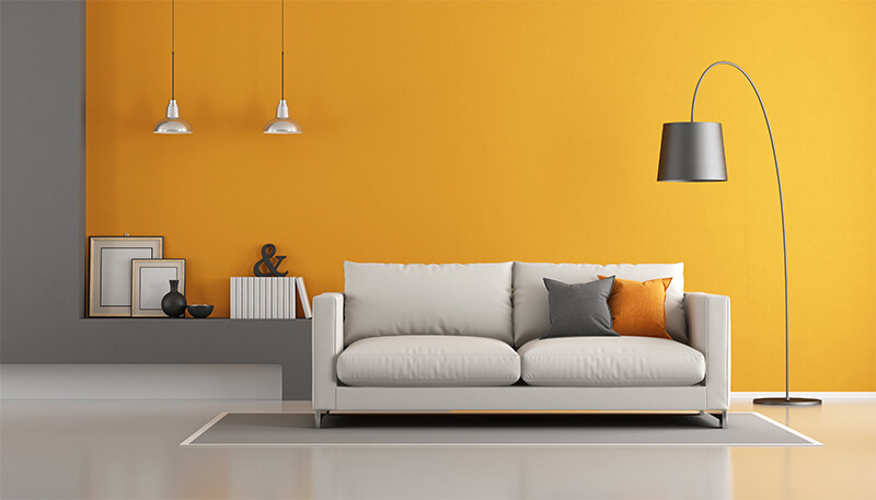 condo painting services